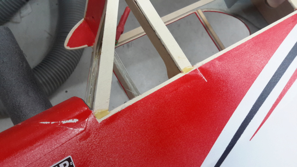 Teasing : Construction Piper PA18 ... - Page 37 20181010