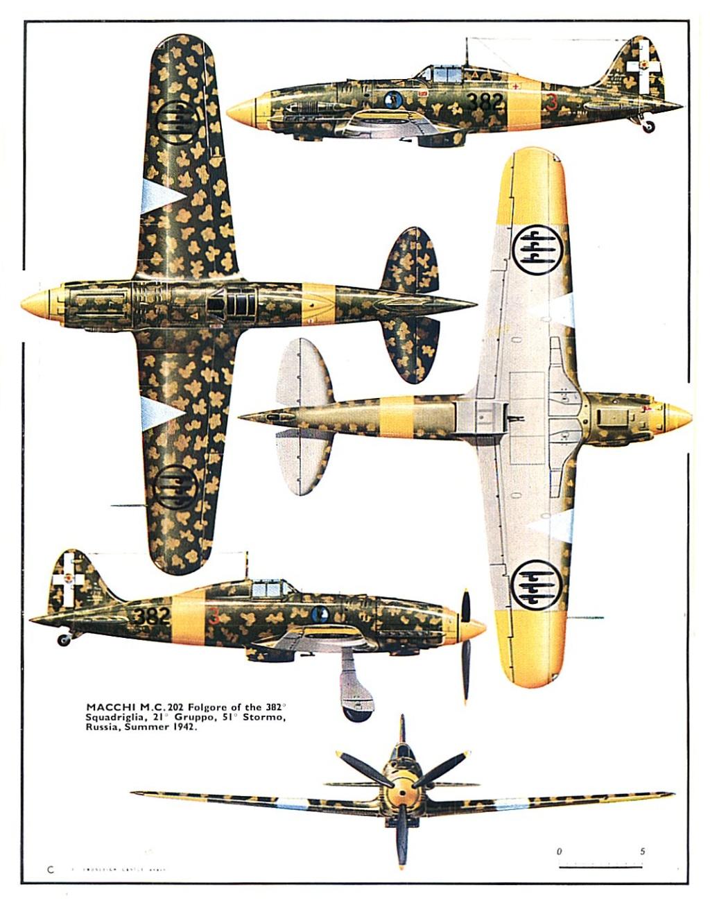 Flotte de warbirds silhouettes ! 32_31_10