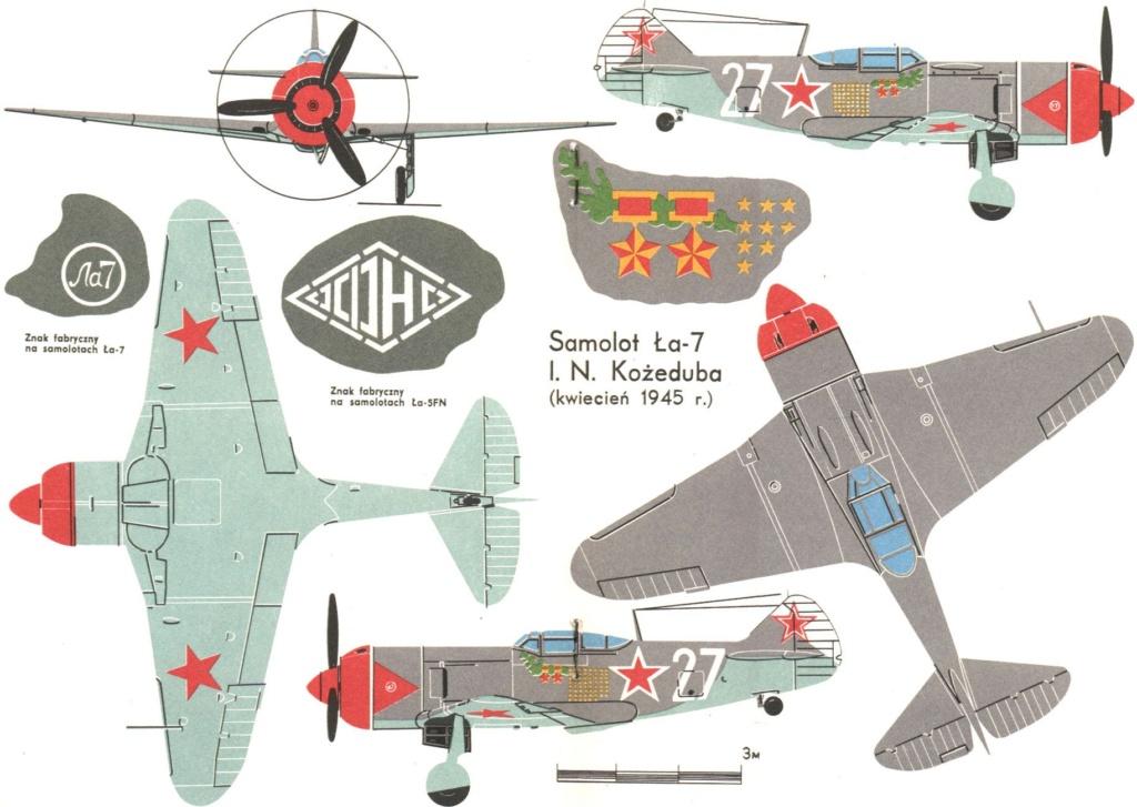 Flotte de warbirds silhouettes ! 56466f10