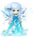 Create your Dream Avatar. ♠ Mini_l10