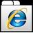 Top 10 Google Chrome Extensions Chrome10