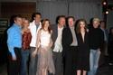Membres du cast réunis 11998210