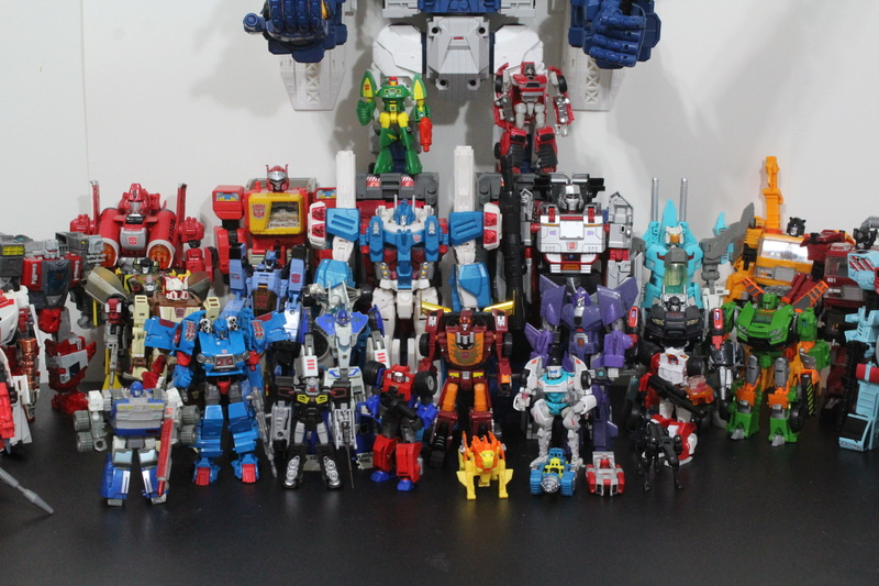 La Collection de Jetfire - Page 40 Img_2014