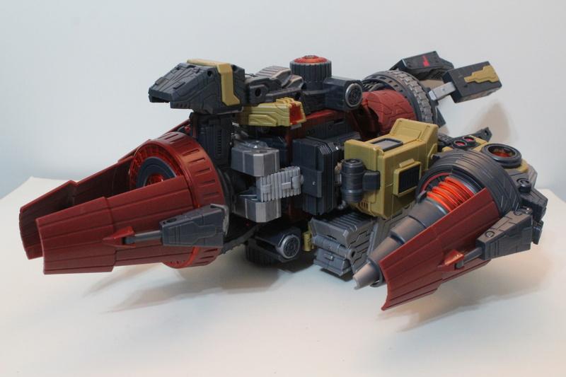 La Collection de Jetfire Img_3210