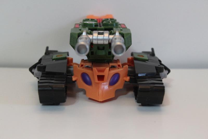 La Collection de Jetfire Img_4410