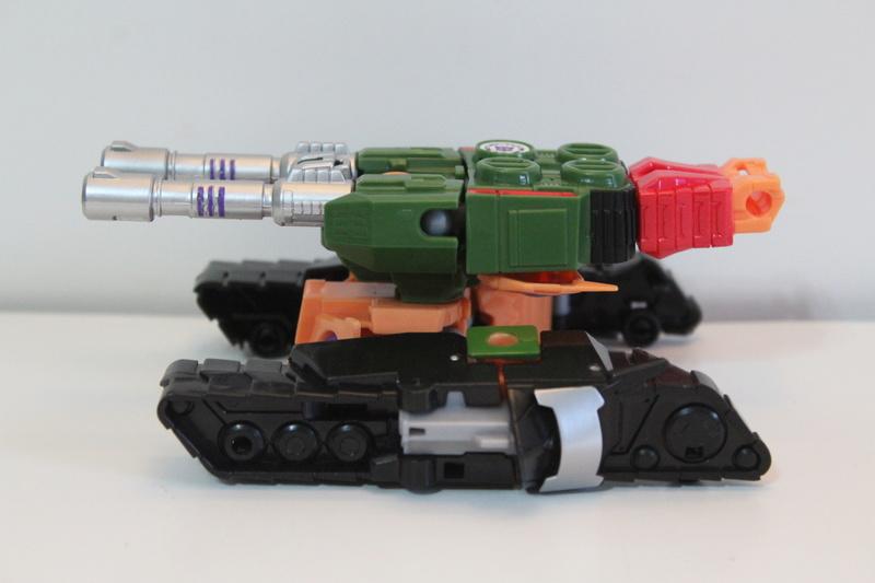 La Collection de Jetfire Img_4411