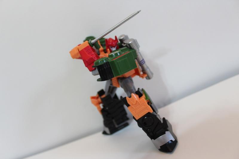 La Collection de Jetfire Img_4412