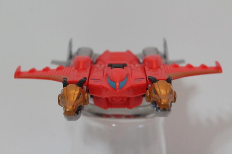 La Collection de Jetfire Img_4610