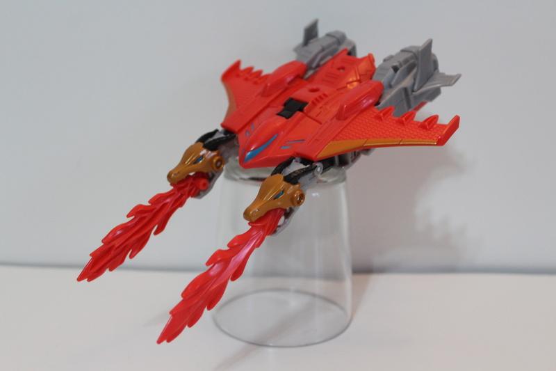 La Collection de Jetfire Img_4611