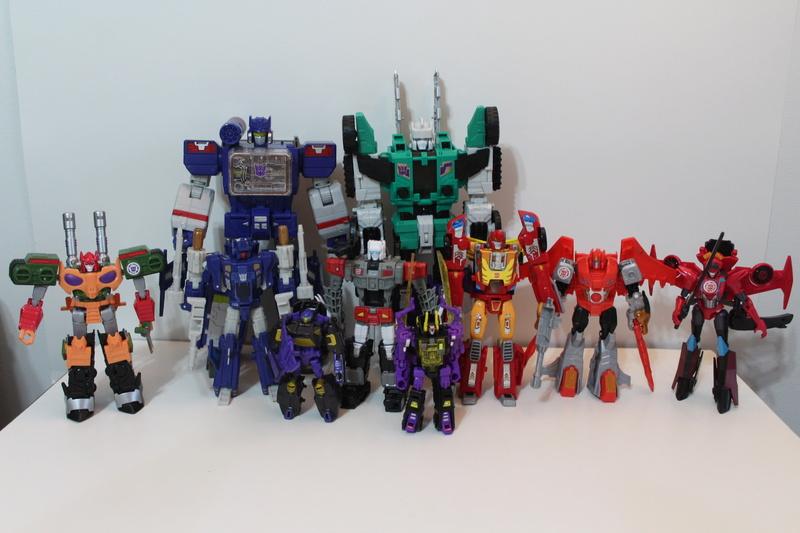La Collection de Jetfire Img_4810