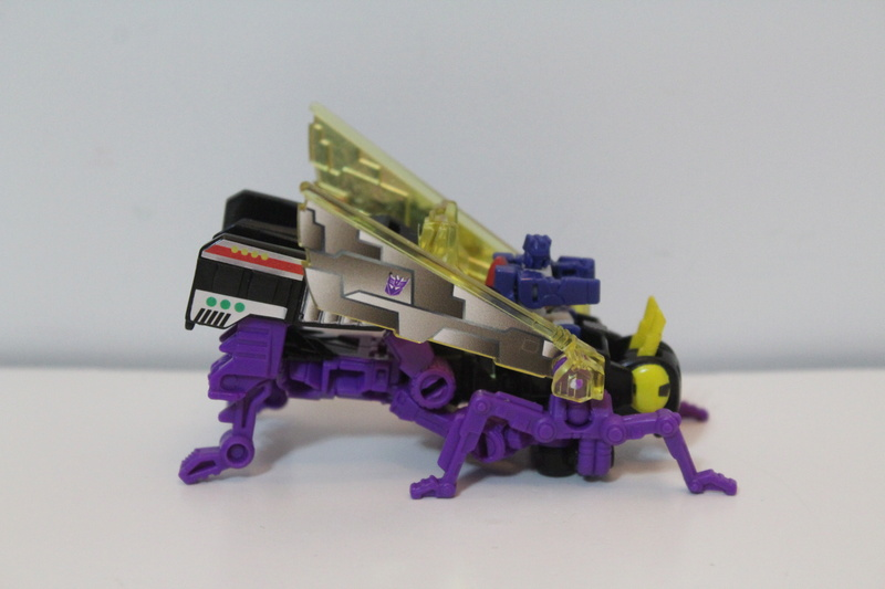 La Collection de Jetfire Img_5212
