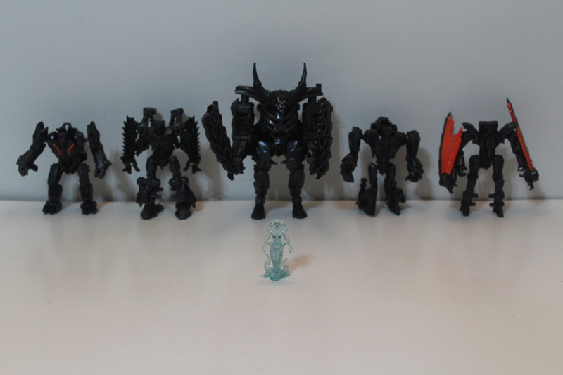 La Collection de Jetfire - Page 2 Img_7510
