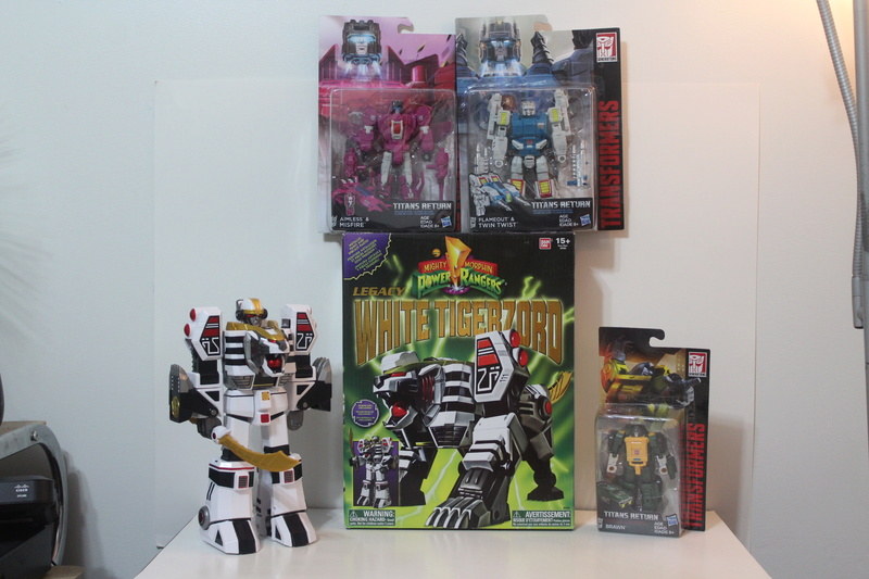 La Collection de Jetfire - Page 2 Img_7912