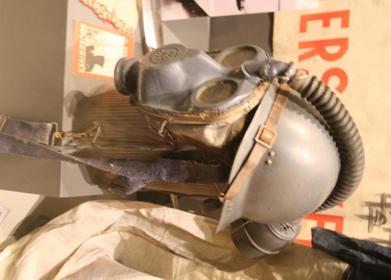 Les casques de la Marine Img_4110