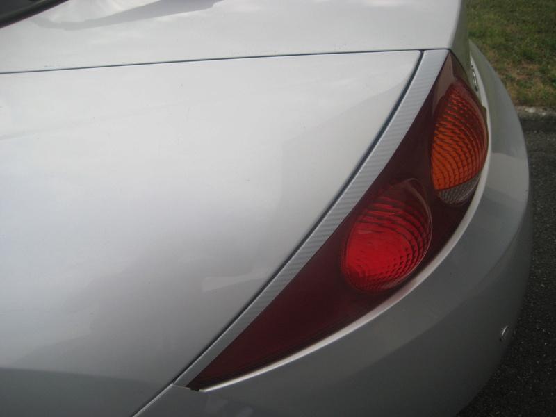 La Cougar V6 de Fifiv6 - Page 31 15510