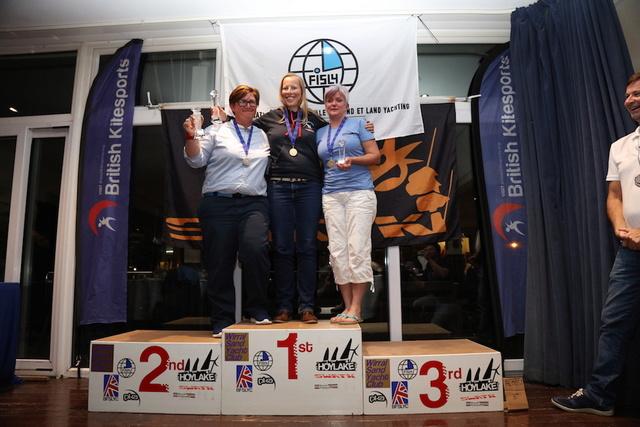 Championnat D'Europe 2017 de Kite Buggy 36160410