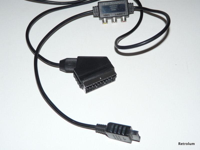 Guncon 2, cable rgb, 161 in 1 Aes, ... ma foire aux questions! S-l16010