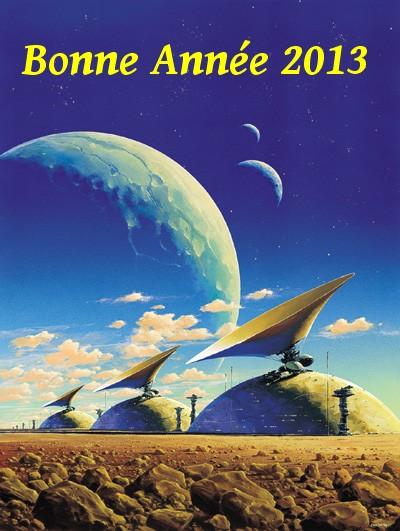 FCS vous souhaite un joyeux Noël 2012 et une bonne année 2013 - Page 2 Manchu10