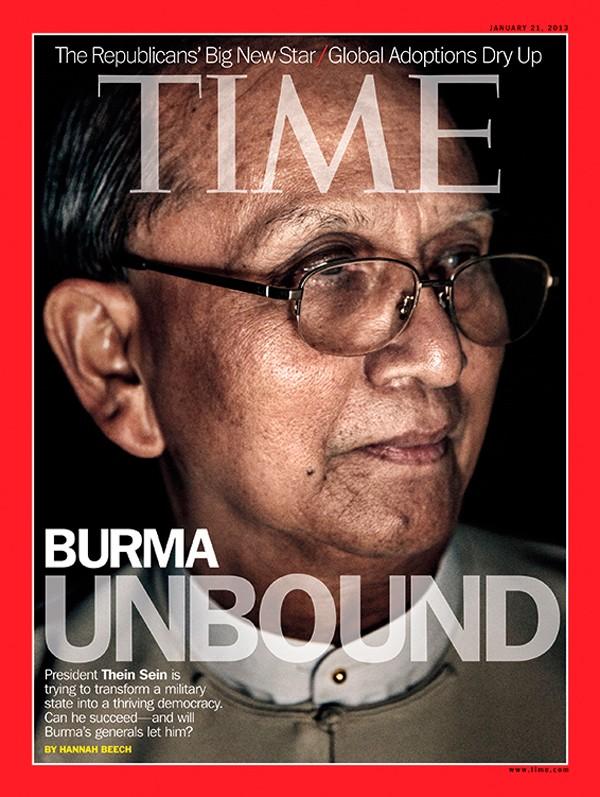 L'esprit birman - Page 2 20130110