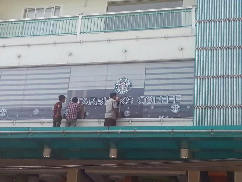 info Birmanie 48300511