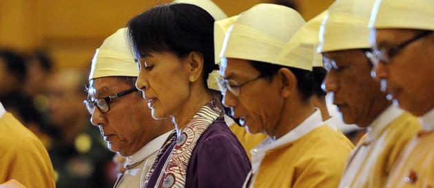 L'état Kachin, en proie à des combats Aung-s10
