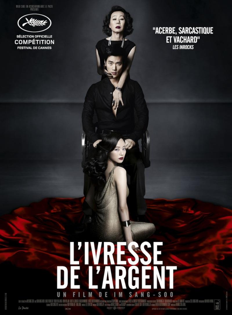 Cinéma d'Asie L-ivre10