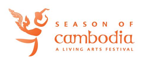 Le Cambodge, à savoir ... Screen11