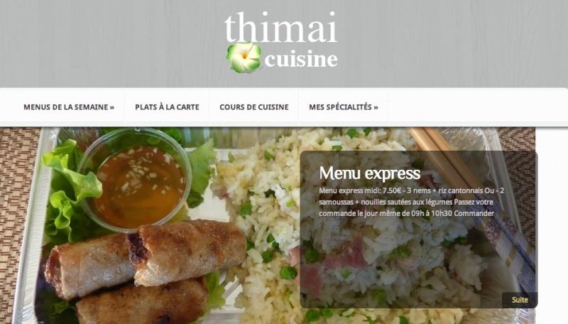 Des idées de cuisine asiatique - Page 2 Screen13