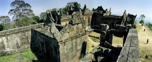 Le Cambodge, à savoir ... Site_110