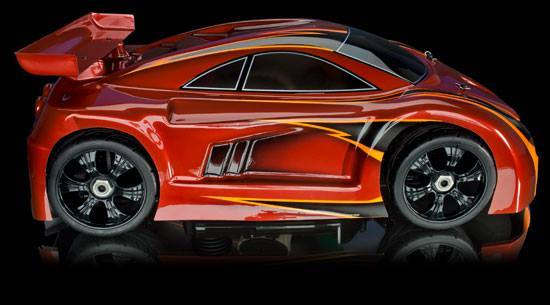 TeamC GT8 , un piste/rally game 1/8 en kit de Cyril59258  16142713