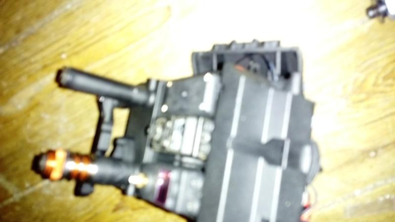 Hey !! Je suis de retour avec ... juste un chassis !!! - Page 2 Dsc_0514