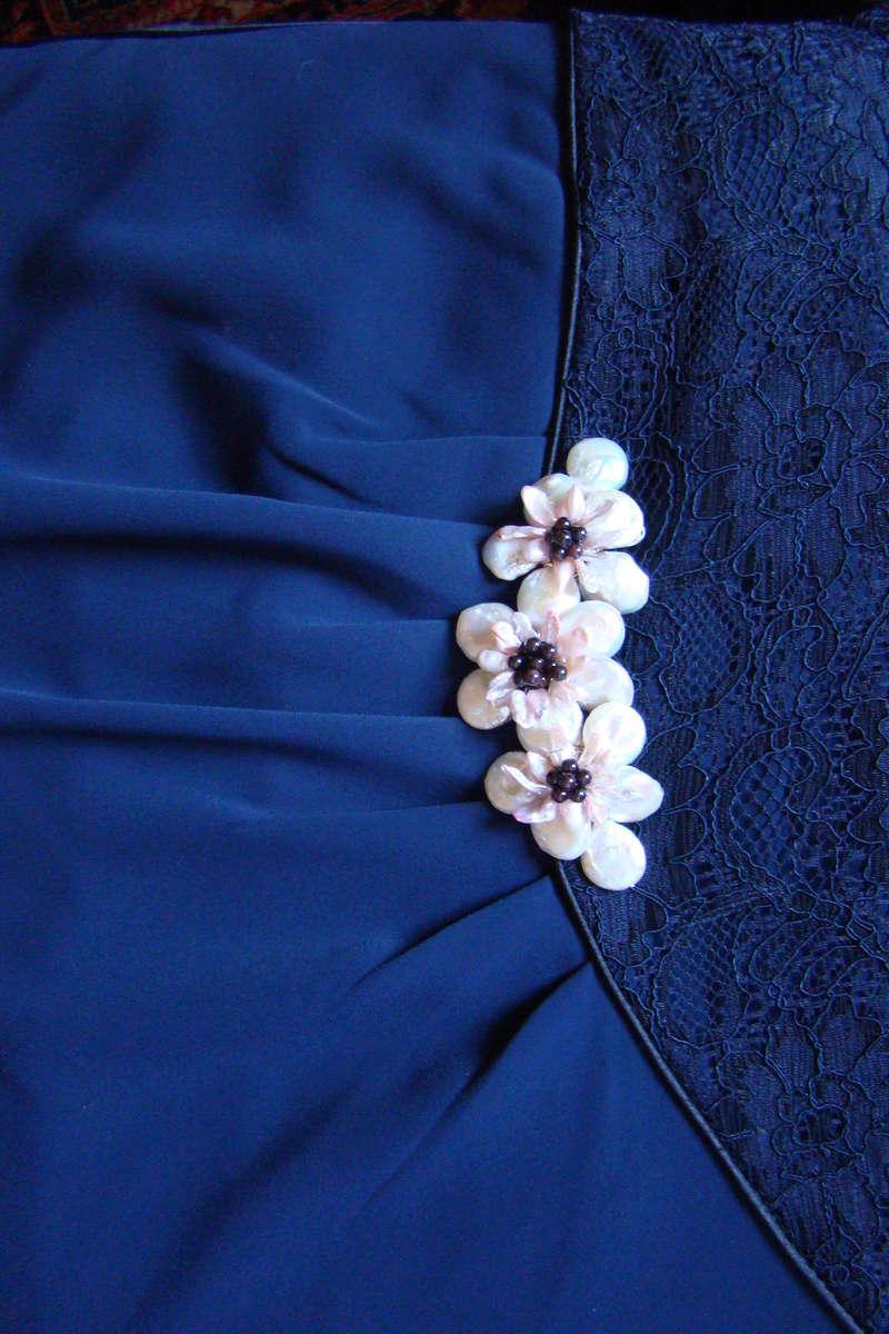"""""""Flori de piatră-Bijoux"""" albumul II-bijuterii artizanale marca Didina Sava - Pagina 9 00513"""