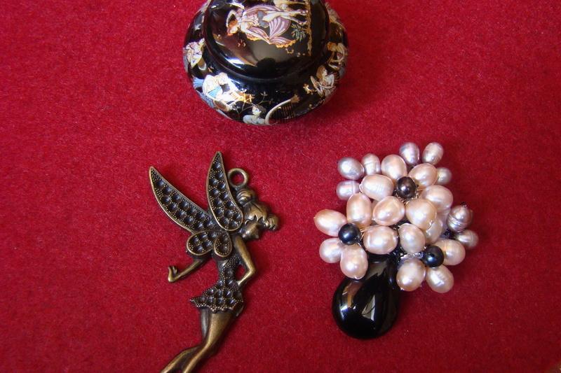 """""""Flori de piatră-Bijoux"""" albumul II-bijuterii artizanale marca Didina Sava - Pagina 9 01810"""