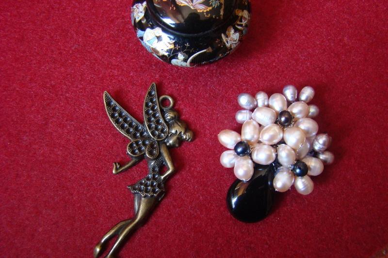 """""""Flori de piatră-Bijoux"""" albumul II-bijuterii artizanale marca Didina Sava - Pagina 9 02010"""