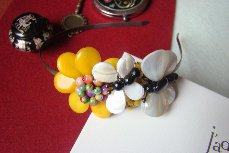 """""""Flori de piatră-Bijoux"""" albumul II-bijuterii artizanale marca Didina Sava - Pagina 10 03510"""