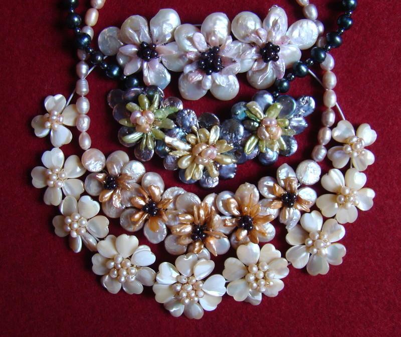 """""""Flori de piatră-Bijoux"""" albumul II-bijuterii artizanale marca Didina Sava - Pagina 9 246210"""