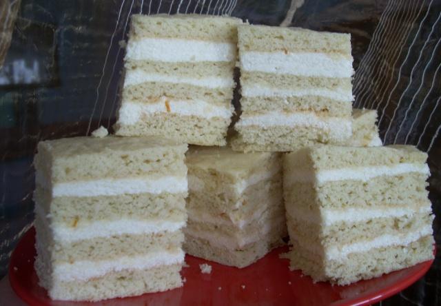Dulciuri rapide,prajituri de frupt si de post si alte deserturi traditionale Alba_c10