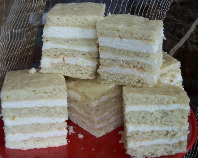 Dulciuri rapide,prajituri de frupt si de post si alte deserturi traditionale Alba_c11