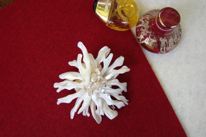 """""""Flori de piatră-Bijoux"""" albumul II-bijuterii artizanale marca Didina Sava - Pagina 10 Colier84"""