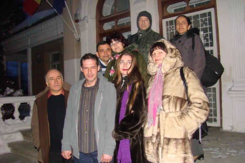 Prieteni sărbătorind un prieten- Liviu Apetroaie la 39 ani Liviu_10