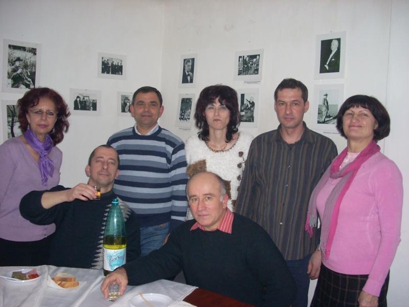 Prieteni sărbătorind un prieten- Liviu Apetroaie la 39 ani Liviu_11