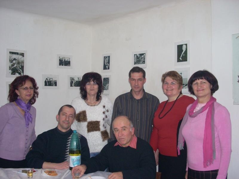 Prieteni sărbătorind un prieten- Liviu Apetroaie la 39 ani Liviu_14