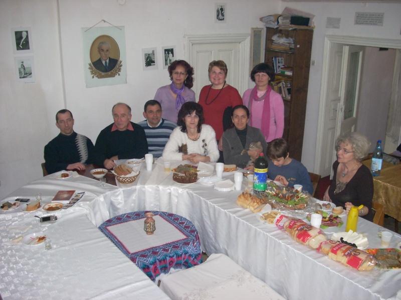 Prieteni sărbătorind un prieten- Liviu Apetroaie la 39 ani Liviu_15