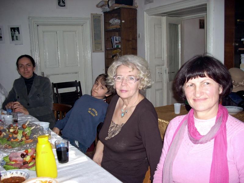 Prieteni sărbătorind un prieten- Liviu Apetroaie la 39 ani Liviu_19
