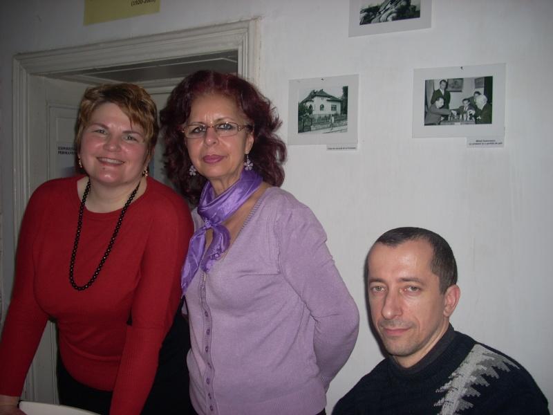Prieteni sărbătorind un prieten- Liviu Apetroaie la 39 ani Liviu_23