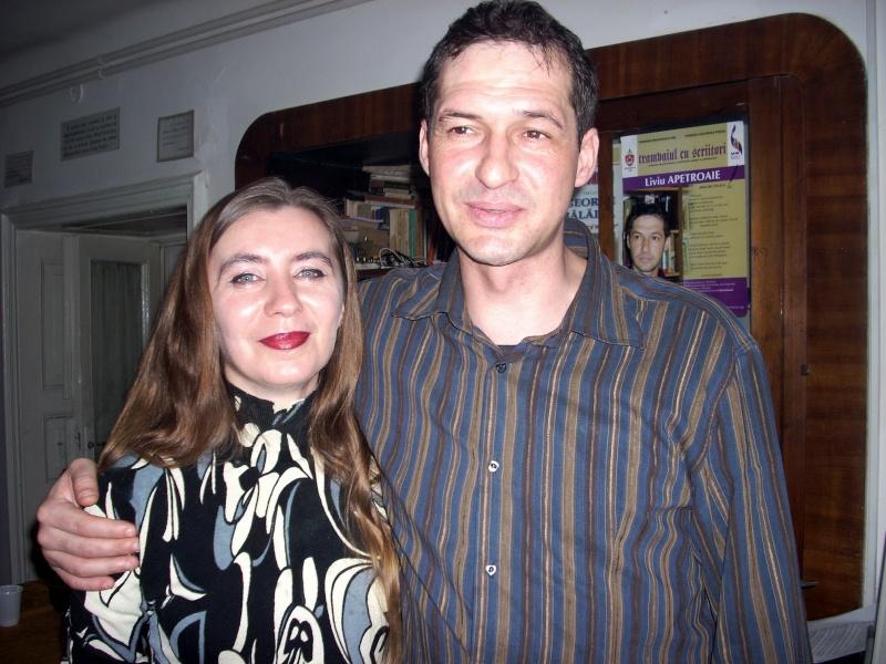 Prieteni sărbătorind un prieten- Liviu Apetroaie la 39 ani Liviu_25