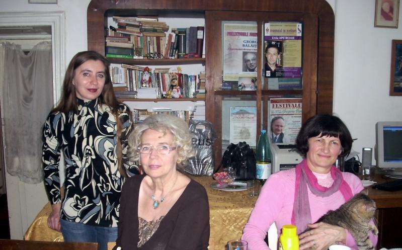 Prieteni sărbătorind un prieten- Liviu Apetroaie la 39 ani Liviu_26