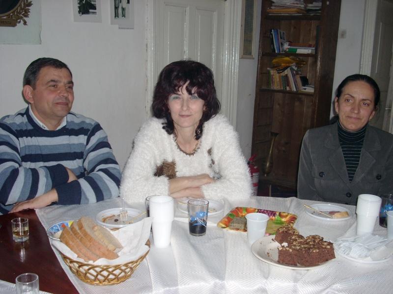 Prieteni sărbătorind un prieten- Liviu Apetroaie la 39 ani Liviu_27