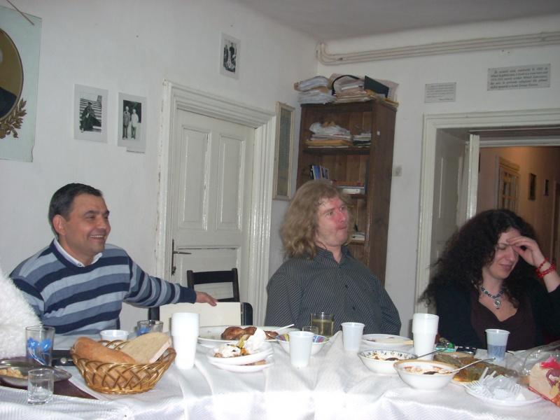 Prieteni sărbătorind un prieten- Liviu Apetroaie la 39 ani Liviu_29