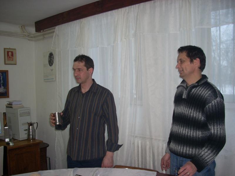 Prieteni sărbătorind un prieten- Liviu Apetroaie la 39 ani Liviu_31